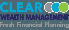 Clear Wealth Management